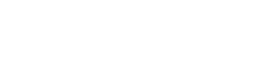 University of Kansas, School of Business logo